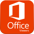 Download - Microsoft Office Viewers and File Converters