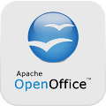 Download - Open Office Suite