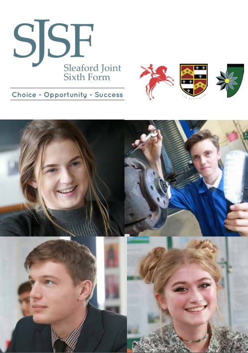Download a copy of our Prospectus (PDF)