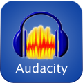 Download: Audacity
