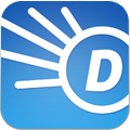 Dictionary.com - Free Online English Dictionary